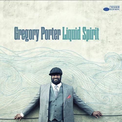 Gregory Porter - Liquid Spirit (Snatch Edit)