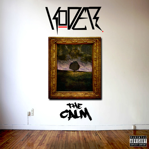 The Calm Mixtape