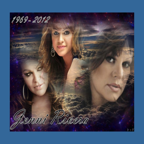 Jenni Rivera Cuando Yo Quiera Has De Volver