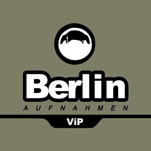 Night Terrors (Original Mix) // Berlin Aufnahmen [ViP] // Out Now!!