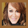 Download Lagu Jenni Rivera Se Las Voy A Dar A Otro (Banda) mp3 (5.11 MB)
