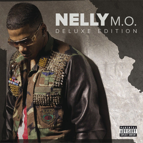 Walk Away Nelly feat. Florida Georgia Line