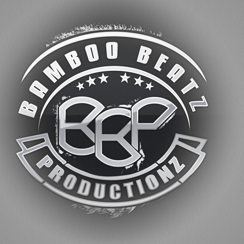 Bamboo And The Presidentz Demo (Beat produced by the Presidentz)