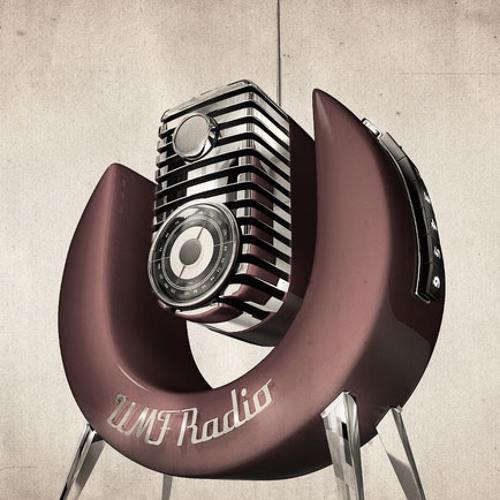 Miss Melera | UMF Radio | #232