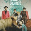 SHINee dream girl teaser ver