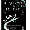 Midsummer night´s dream - Catarina, Nathan, Noah, Júlia Fernandes