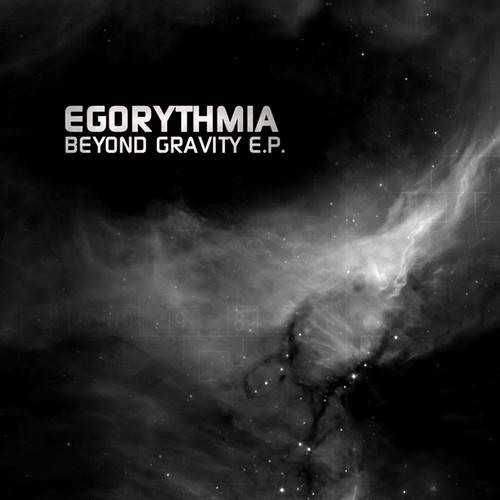 Egorythmia - Beyond Gravity ( Middle Mode Remix ) Sample