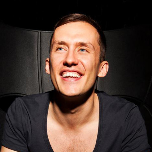 Pete Griffiths – Toolroom Ten Takeover @ Ministry of Sound Mix & Interview
