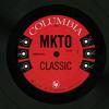 Classic - MKTO (COVER)