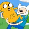 Adventure Time Theme Song Cover - GalacticShark