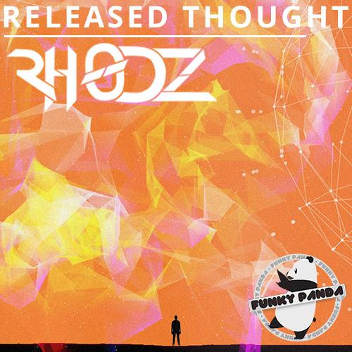 Rhodz - Raven Eyes [Free Download EP in description]
