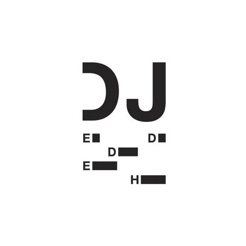 HELLO I AM DJ E.D.D.E.H.