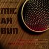 """Mic Ah Bun"" - KraKInDub feat. MrDill Lion Warriah [Remix]"