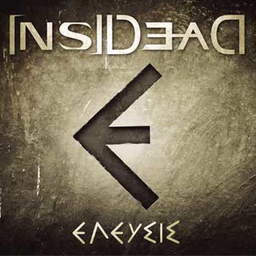 INSIDEAD - The 7 Dogs (Album Eleysis/2013/NHR)