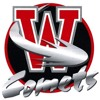 Westchester Football Game Friday