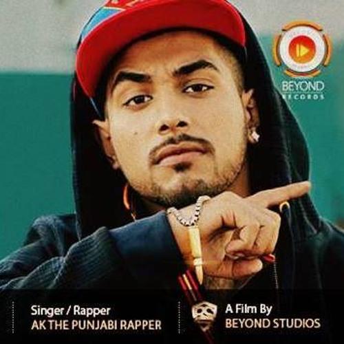 Koi Jameya Nai - AK The Punjabi Rapper