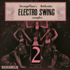 Demo for Authentic Electro Swing Samples VOL 2 (goto bassadelic.com for samples)