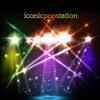 MK 20131002 - IconicPopStation - DEMO