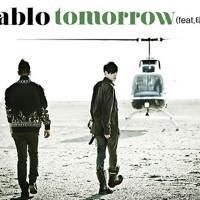 Tomorrow by Taeyang ft Tablo
