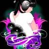 DJ dony yan  - GAYUS TAMBUNAN.mp3