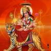 Maiya Ka Chola Lal Remix Dj Kamal