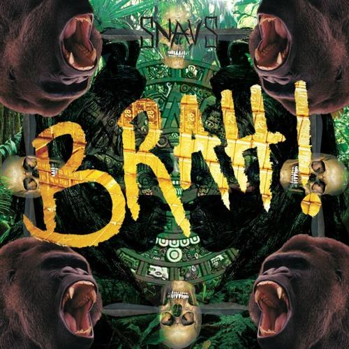 Brah! by Snavs