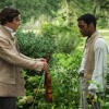 Chiwetel Ejiofor Recounts Savannah, Georgia Journey in 12 Years A Slave