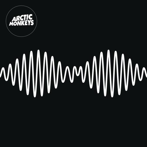 Fireside - Arctic Monkeys