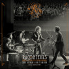 The Raconteurs -