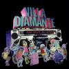Villa Diamante - El Mato Un Policia Motorizado Vs G - Tronic (Jimi Needles)