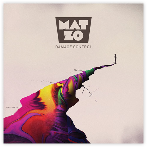Only For You ft. Rachel Collier (album version HQ) - Mat Zo