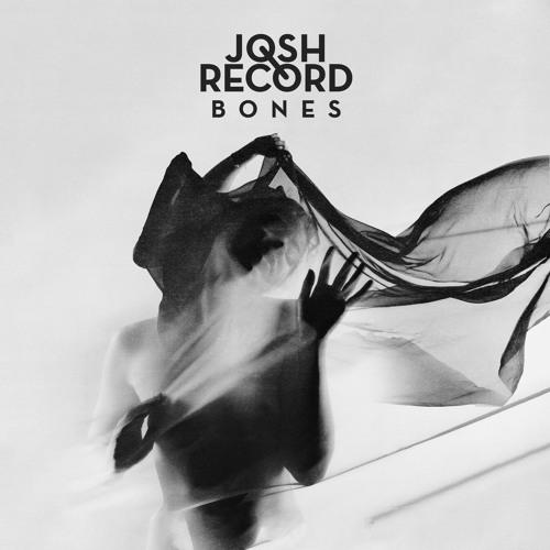 Josh Record - Bones (Thom alt-J Remix)