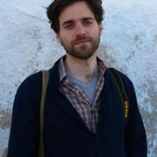 Talk Nation Radio: Nathan Schneider on the Occupy Apocalypse