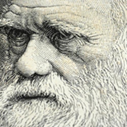 UCL Audio Tour: Darwin Building