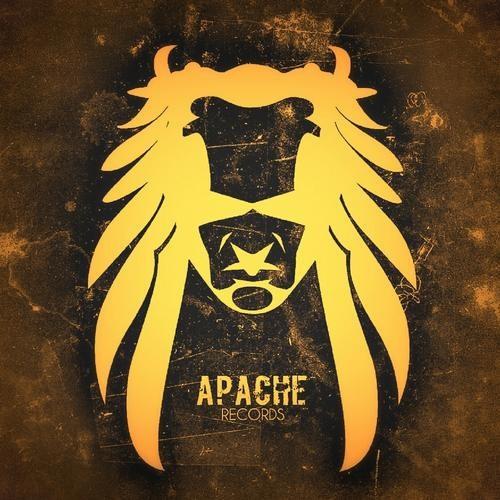Maguta - Night Express (Original Mix) [Apache Records]