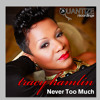 TRACY HAMLIN - Never Too Much (DJ Spen Authentic FunkSNIP