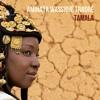 Aminata Wassidjé Traoré -