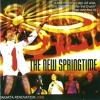 01. The New Springtime - Musim Semi Yang Baru