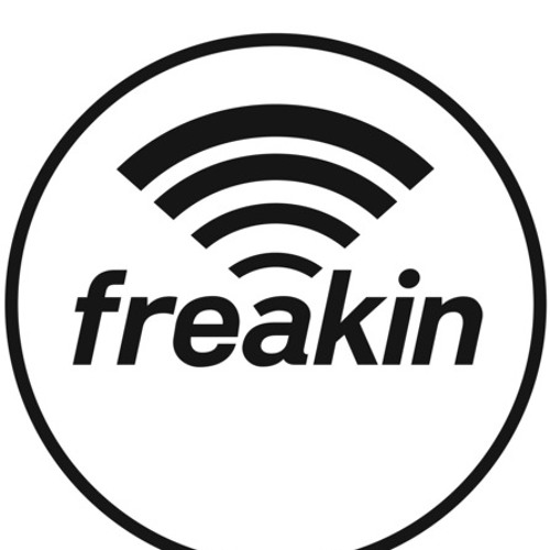 Rebecca Vasmant : Freakin Podcast