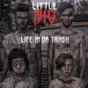 Download Life In Da Trash Mp3