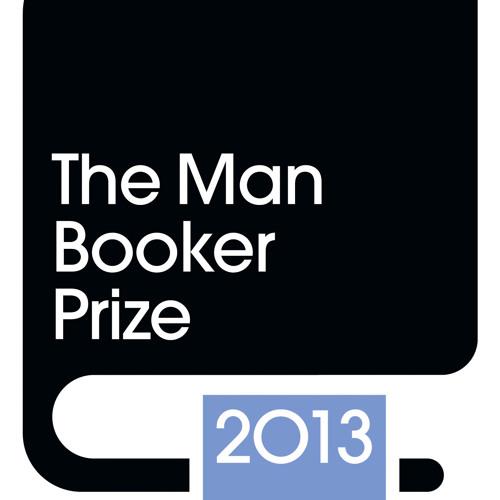 Jhumpa Lahriri: Man Booker Prize 2013 Shortlist Interview