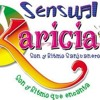 Sensual Karicia - Mi Nuevo Pañuelito 2013 mp3
