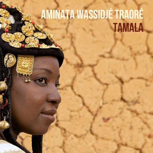 Aminata Wassidjé Traoré - Tamala