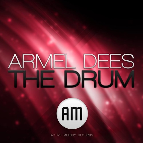 The Drum (Teaser) OUT 27.10.2013