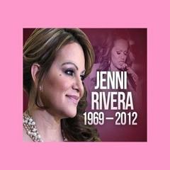 Jenni Rivera Inolvidable (Banda)
