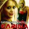 Karina - Nunca Voy A Olvidarte