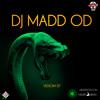 DJ MADD OD X KAPTN - RICKY RICARDO (MOOMBAHTON REMIX) (108 BPM)