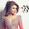 Viviane Mrad - 3azab El 7ob 2013  عذاب الحب - فيفيان مراد