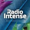 Live @ Radio Intense 04.09.2013 - Ost & Meyer