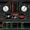 AIDONIA BRUKI FI DI JOCKEY PT RAW DJ SYKES LAVA GROUND